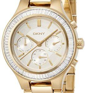 DKNY-ny2395-0
