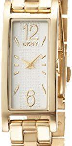 DKNY-ny2428-0