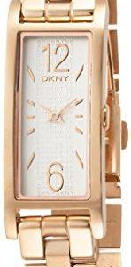 DKNY-ny2429-0
