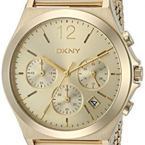 DKNY-ny2485-Parsons-Crongrafo-para-mujer-reloj-0