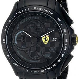 Da-de-la-carrera-de-Ferrari-Scuderia-reloj-de-los-hombres-0830087-0