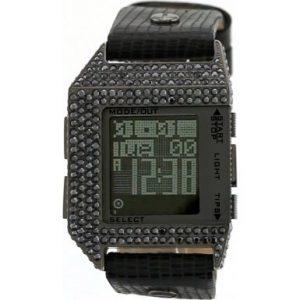 Diesel-DZ7280-Reloj-de-Hombres-0-0