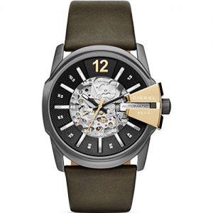 Diesel-Hombre-Reloj-de-pulsera-Spring-Leather-Cuffs-analgico-de-cuarzo-piel-dz1730-0-0