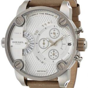 Diesel-para-hombre-reloj-DZ7272-0-0