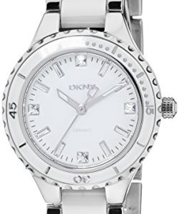 Dkny-NY8498-Mujeres-Relojes-0