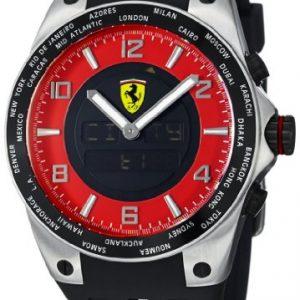 Ferrari-FE-05-ACC-RD-Hombres-Relojes-0