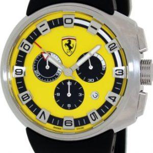 Ferrari-FE-10-ACC-CGFC-YW-Hombres-Relojes-0