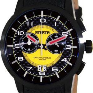 Ferrari-FE-11-IPB-CP-YW-Hombres-Relojes-0