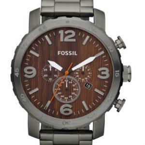 Fossil-Reloj-de-hombre-de-cuarzo-0