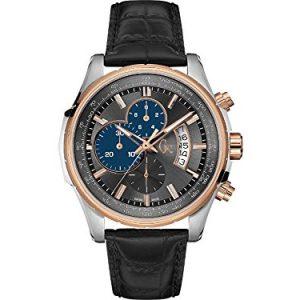 GC-by-Guess-reloj-hombre-Classic-Collection-Techno-Class-crongrafo-X81011G5S-0