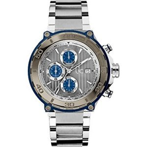 GC-by-Guess-reloj-hombre-Sport-Chic-Collection-GC-Bold-crongrafo-X56010G5S-0