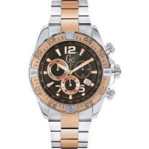 GC-by-Guess-reloj-hombre-Sport-Chic-Collection-Sport-Racer-crongrafo-Y02001G2-0