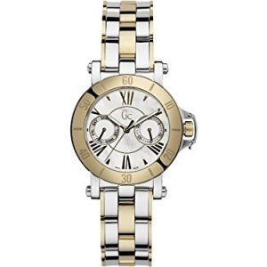 GC-by-Guess-reloj-mujer-Sport-Chic-Collection-GC-Femme-X74013L1S-0
