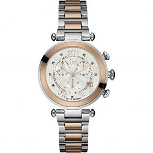 GC-by-Guess-reloj-mujer-Sport-Chic-Collection-Lady-Chic-crongrafo-Y05002M1-0