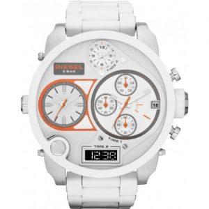 GENUINE-DIESEL-Watch-SBA-Male-dz7277-0-0