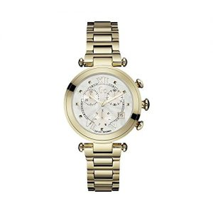 GUESS-COLLECTION-LADY-CHIC-RELOJ-DE-MUJER-CUARZO-ANALGICO-Y05008M1-0