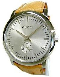 Gucci-Watch-5600M-0