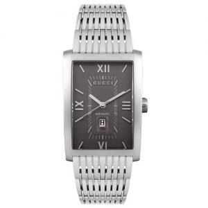 Gucci-YA086306-Hombres-Relojes-0