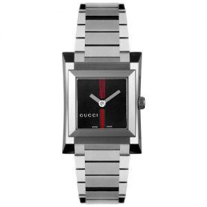 Gucci-YA111502-Reloj-de-mujer-de-cuarzo-con-correa-de-acero-0