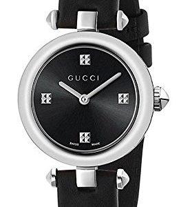 Gucci-YA141506-Diamantissima-Small-Quartz-Reloj-Mujer-0