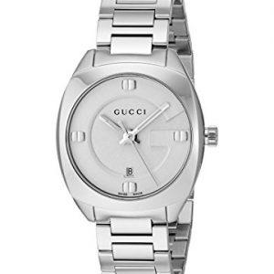 Gucci-YA142502-GG2570-Small-Quartz-Reloj-Mujer-0