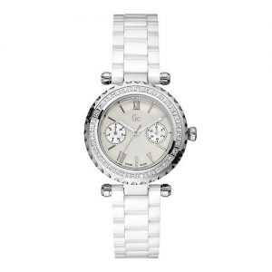 Guess-Gc-Reloj-Mujer-Collection-0