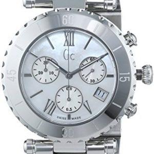 Guess-I29002L1S-29002L1S-Reloj-para-mujeres-correa-de-acero-inoxidable-color-plateado-0