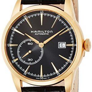 HAMILTON-RELOJ-DE-HOMBRE-AUTOMTICO-42MM-CORREA-DE-PIEL-DE-TERNERO-H40545731-0-1