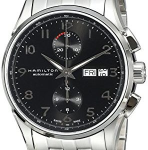 Hamilton-H32576135-0-3