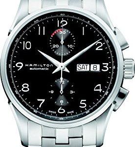 Hamilton-H32576135-Reloj-para-hombres-0-2