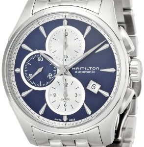 Hamilton-H32596141-Reloj-para-hombres-0-1