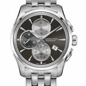 Hamilton-H32596181-Reloj-hombre-0-1