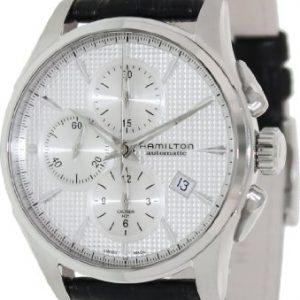 Hamilton-H32596751-Hombres-Relojes-0-3