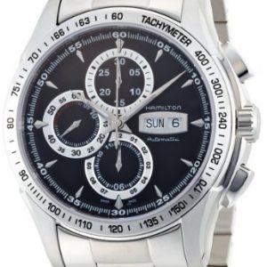 Hamilton-H32816131-Reloj-para-hombres-0-2
