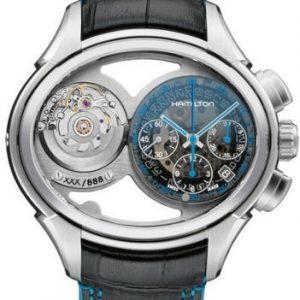 Hamilton-H32856705-Reloj-para-hombres-0-3