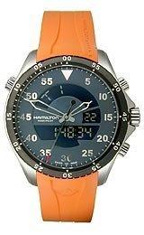 Hamilton-H64554431-Reloj-0-2