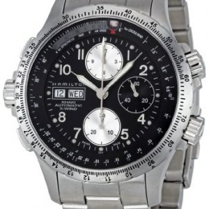 Hamilton-H77616133-Reloj-de-pulsera-hombre-0-1