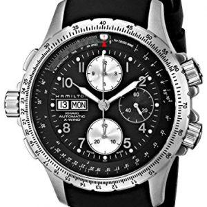 Hamilton-H77616333-Reloj-para-hombres-0-1