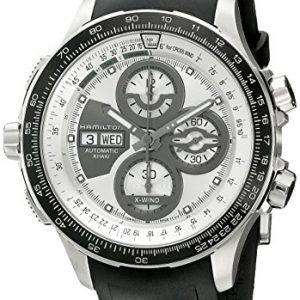 Hamilton-H77726351-Reloj-0-3
