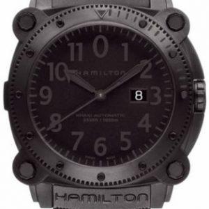 Hamilton-H78585333-Reloj-para-hombres-0-3