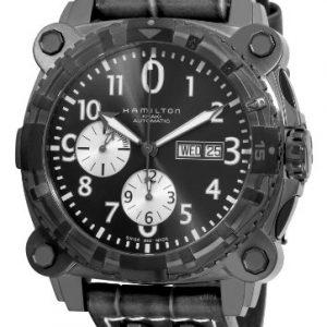 Hamilton-H78696393-Hombres-Relojes-0-1