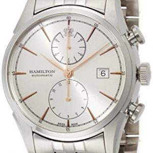 Hamilton-Hombre-Espritu-de-Liberty-42-mm-pulsera-de-acero-Case-automtica-Silver-tone-Dial-reloj-analgico-h32416181-0-2
