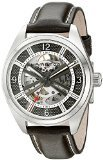 Hamilton-Khaki-Esqueleto-Automtico-suizo-reloj-de-dial-de-plata-hombre-analgico-h72515585-0-2