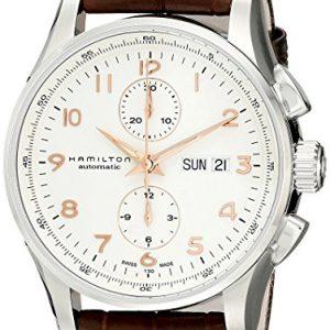Hamilton-Maestro-H32766513-Reloj-para-hombres-Reserva-de-marche-de-60h-0-2