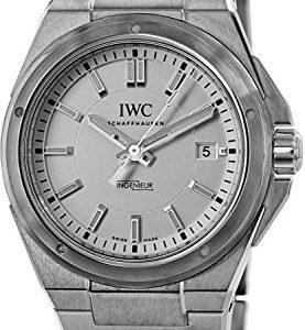 IWC-IW323904-0