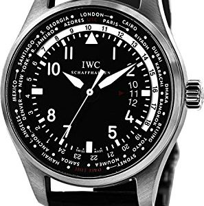IWC-IW326201-Reloj-0