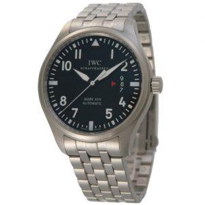 IWC-IW326504-Reloj-0
