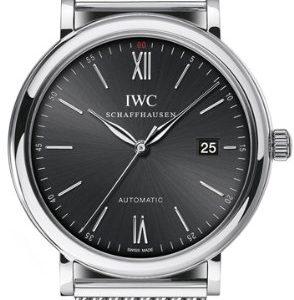 IWC-IW356506-Reloj-para-hombres-0