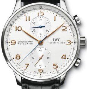IWC-IW371445-Reloj-0