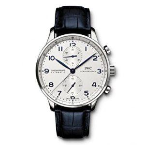 IWC-IW371446-Reloj-0